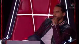 ¡Anitta confiesa su amorío con Maluma!