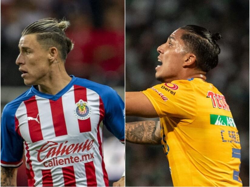 Peinado Liga MX.jpg