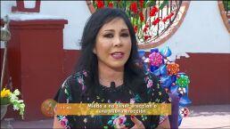 Miedos sexuales, con Irene Moreno