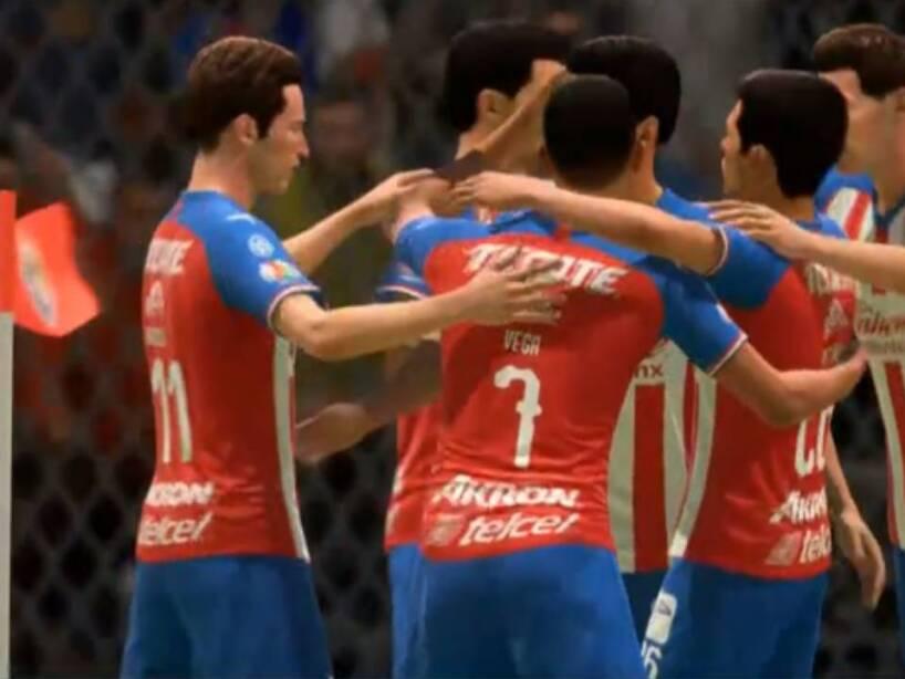 Chivas Santos eLiga MX (33).jpg