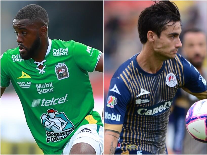 León vs San Luis mx.jpg