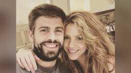 Mira el nuevo hobbie que comparten Shakira y Piqué en pareja