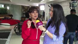 ¡Ponen en peligro al hijo de Zaidé Silvia Gutiérrez!