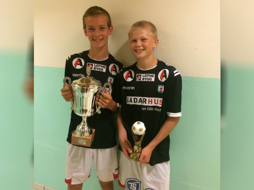 erling haaland champions league1.png