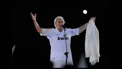 El club más ganador de Europa, entre muchas otras cualidades por presumir, posee tres himnos con una historia digna de ser contada.