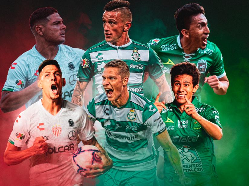 Cover Liga MX tvsa.png