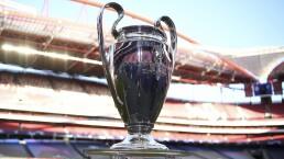 Bayern Múnich encabezada el Top 10 de mejores clubes