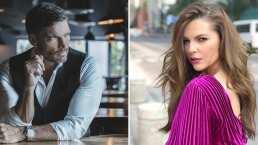 Julián Gil tras enterarse del nuevo novio de Marjorie de Sousa: 'Tiene el mismo derecho de ser feliz'