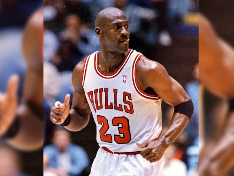 Michael Jordan.jpg