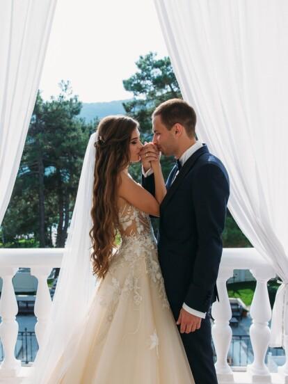 Los Cáncer eligen muy bien a su pareja, pues buscan una conexión profunda y un amor para toda la vida.
