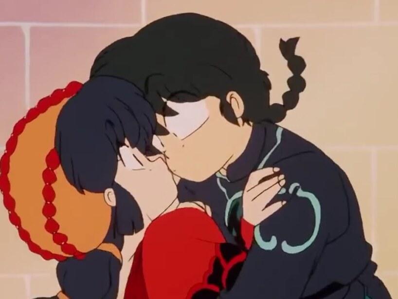 Ranma 1/2 dio a conocer la obra de Takahashi en Occidente, pero no fue su primer éxito en Japón. En Oriente ya eran populares historias suyas como Urusei Yatsura y Maison Ikkoku.