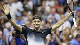 Roger Federer anuncia que se acerca su retiro