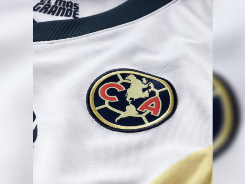 Club América, 7.png