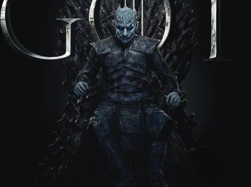 game-of-thrones-season-8-night-king-1160683.jpeg