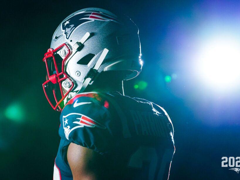 Patriots, 31.jpg
