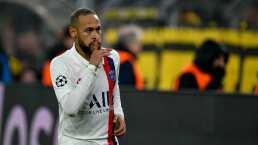 Revelan la oferta que hizo el Barcelona al PSG por Neymar