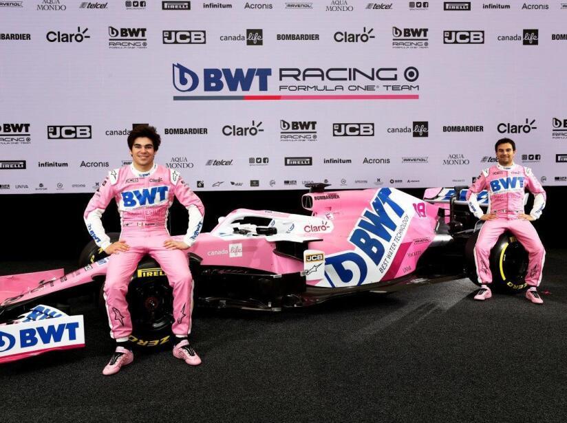 Racing Point 2020 6.jpeg