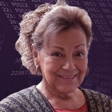 "Catalina Gómez ""Doña Cata"""