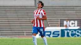 MLS rebasará a Liga BBVA MX según Macías
