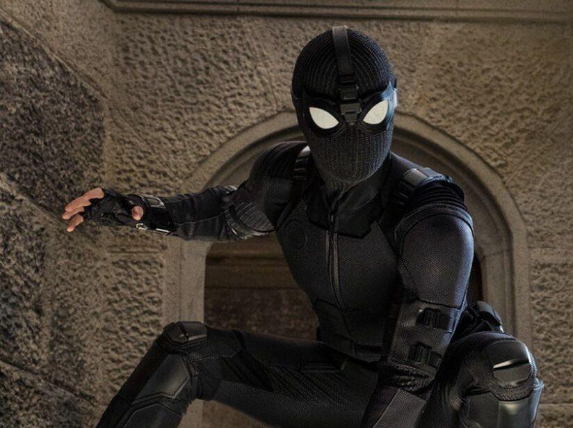 spider-man-far-from-home-a-class-conscious-hero-turned-tech-bro-vox-com.jpg