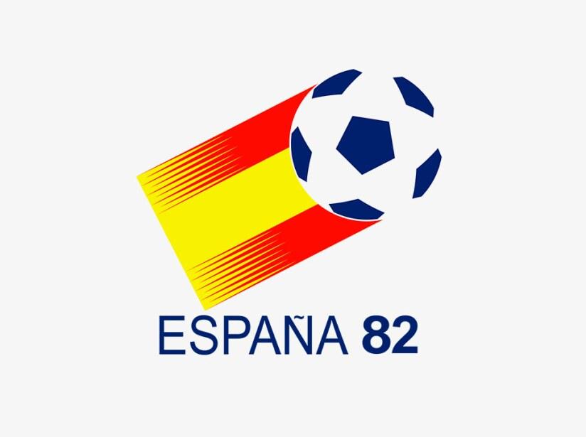 España-1982.jpg