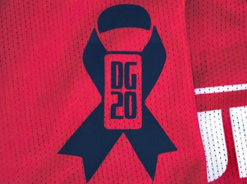 Homenaje a Diana González 3.jpeg