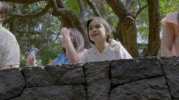 ESTE MIÉRCOLES: Estrella salvará a su perrita de un derrumbe