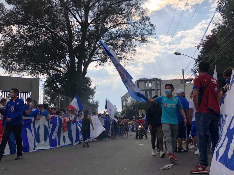 Final Cruz Azul vs Santos en Liga BBVA MX. 5.jpg