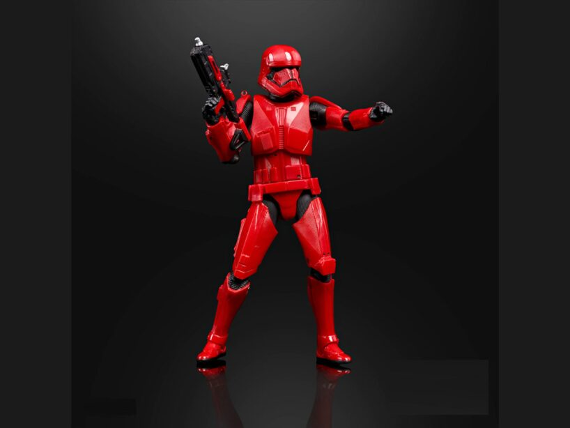 Hasbro-and-Hot-Toys-Sith-Trooper-Action-Figure-Featured-image-1568x941.jpg