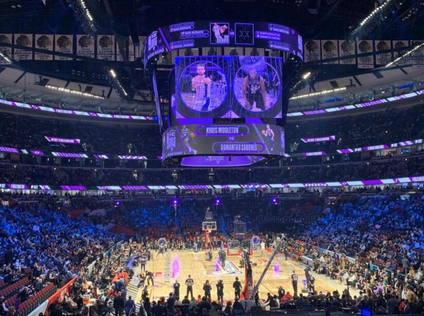 NBA 12.jpg