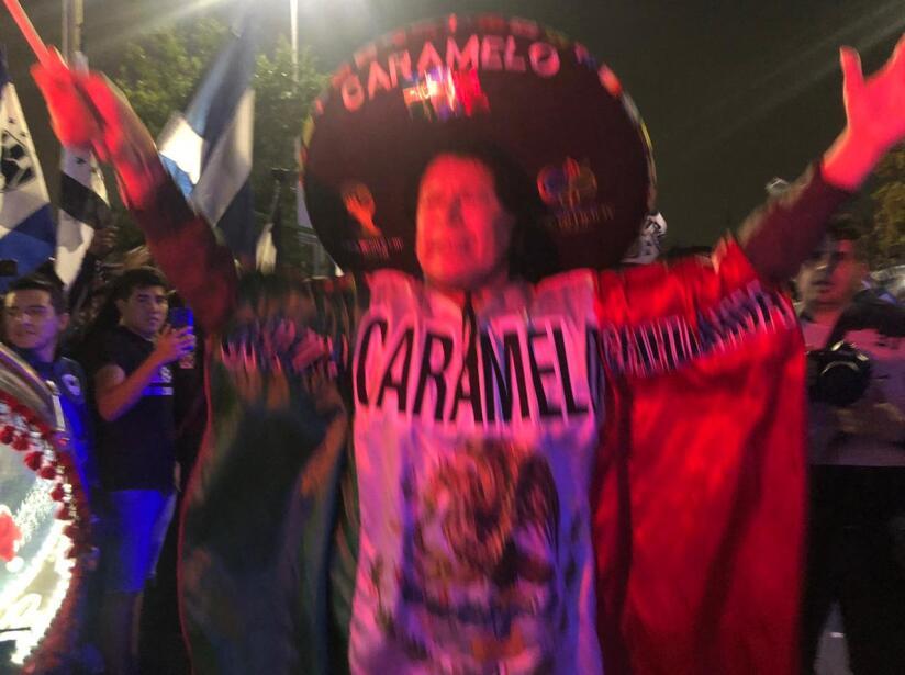 Afición Monterrey 10.jpeg