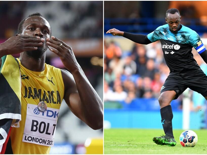 Usain Bolt Collage.jpg