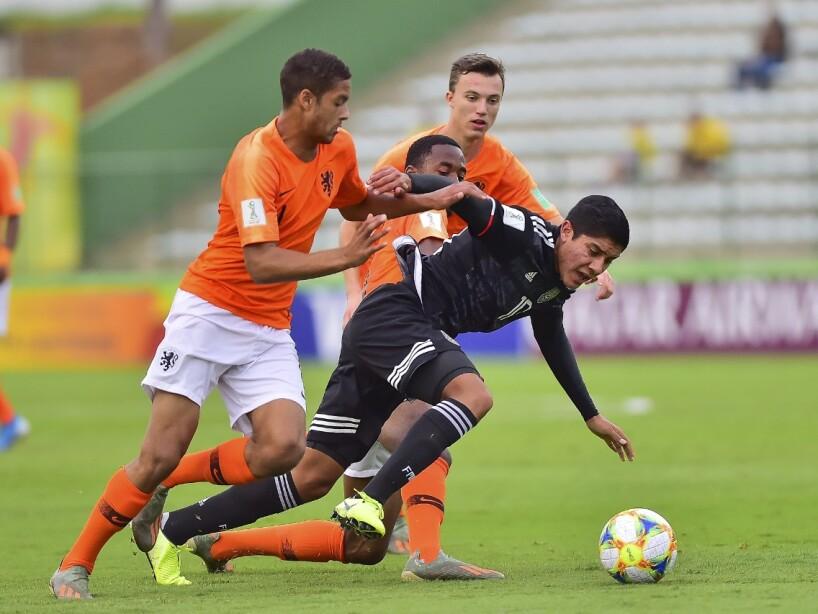México vs Holanda 2.jpeg