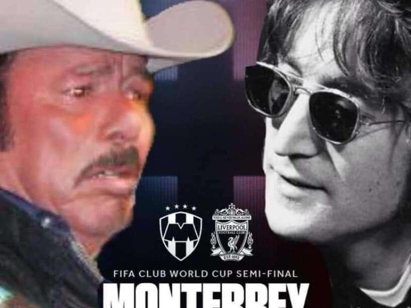 memes-monterrey-vs-liverpool_gx19zggls70y1qwhjy0ojkro9.jpeg