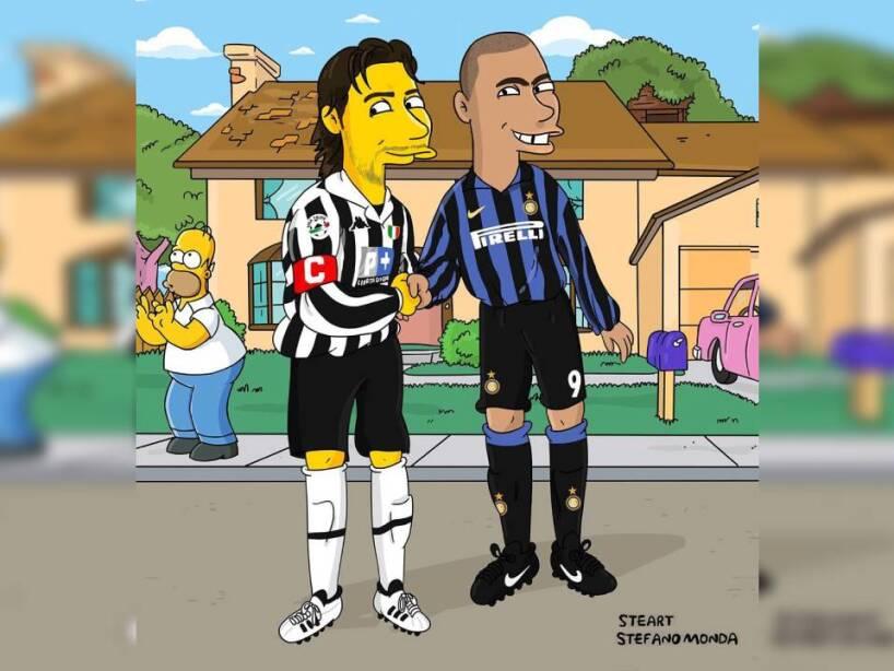 9 Ronaldo y Del Piero.jpg