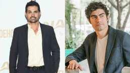 Conoce la lista de actores que buscan sustituir a Eleazar en 'La Mexicana y El Güero'
