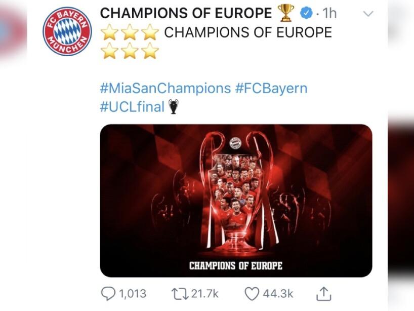 Celebarción jugadores Bayern Múnich4.jpg