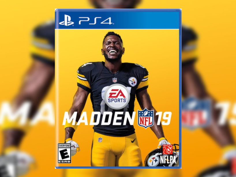 2 antonio brown madden.png