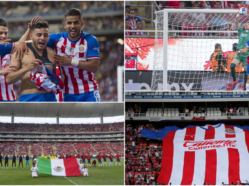 Collage Chivas - Atlas.jpg