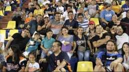 Tigres de LMB ya planean su salida de Cancún