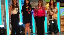 Moda Contemporánea Mexicana, con Lydia Lavin
