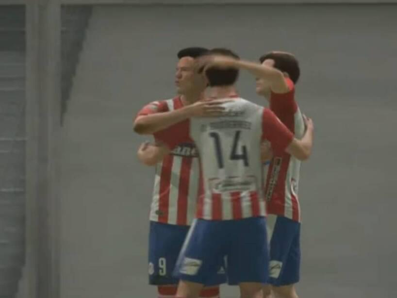 Atlético San Luis Atlas eLiga MX (32).jpg