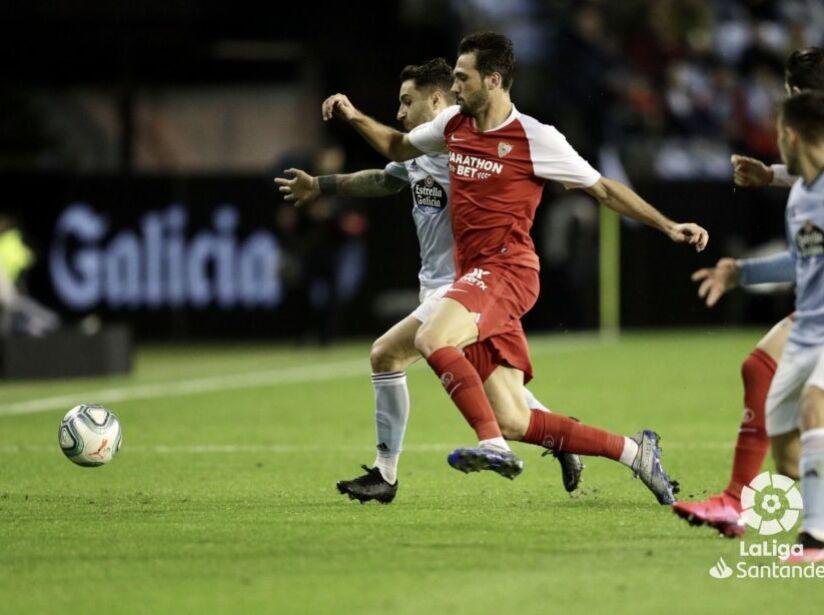 3 Celta de Vigo 2-1 Sevilla.jpeg