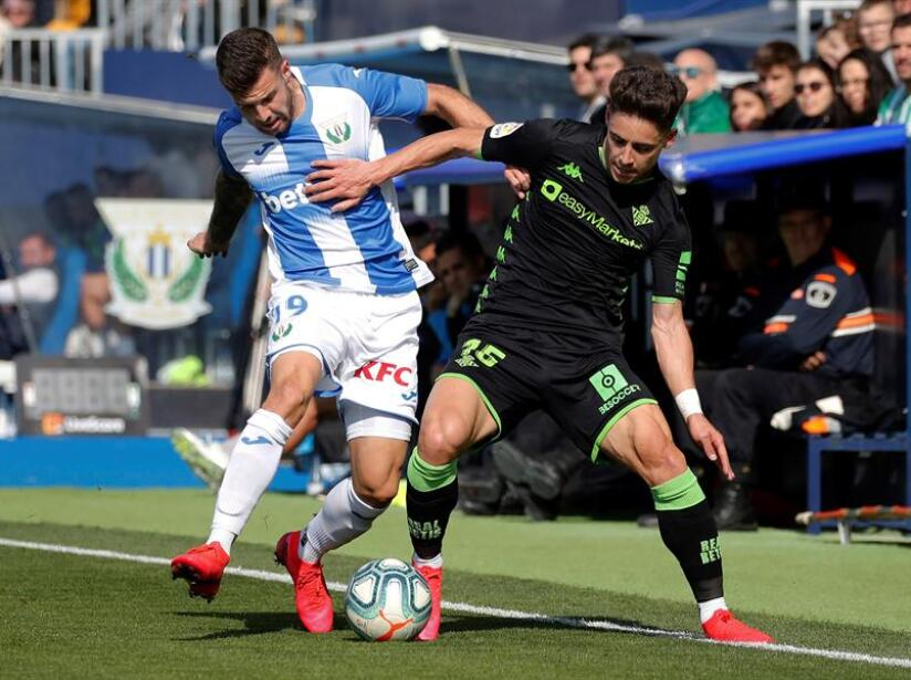 leganes vs real betis3.jpg