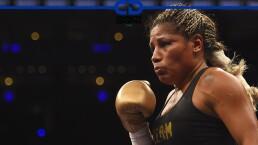 Mariana Juárez confiesa que aún libra la máxima pelea de su vida