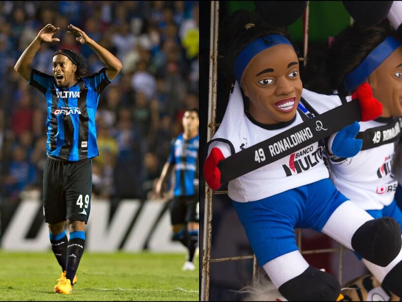 Ronaldinho portada 2.jpg