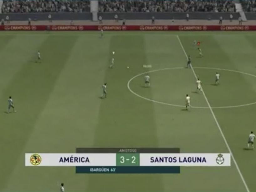 eLiga MX, Santos vs América, 21.png
