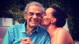 José José cumplió 70 años