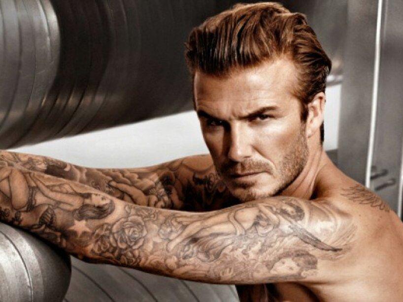 David Beckham (10).jpg