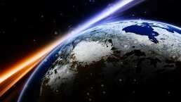Terremotos y la Tercera Guerra Mundial: las impactantes profecías que Nostradamus predijo para 2020